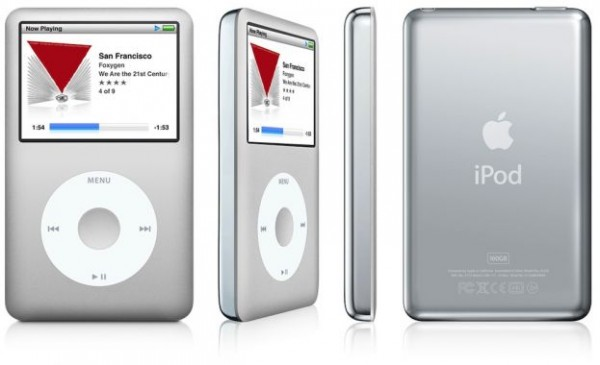iPod-Classic-stop