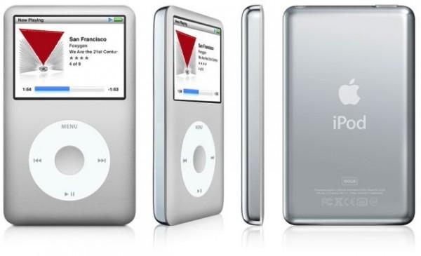 iPod-Classic-stop
