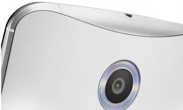 Google Nexus 6: immagini d'esempio della fotocamera