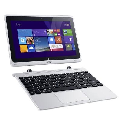 Acer Aspire Switch 11: caratteristiche e prezzo in Italia