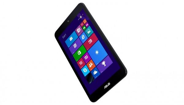 ASUS VivoTab 8 M81C: caratteristiche tablet Windows 8 e prezzo in Italia