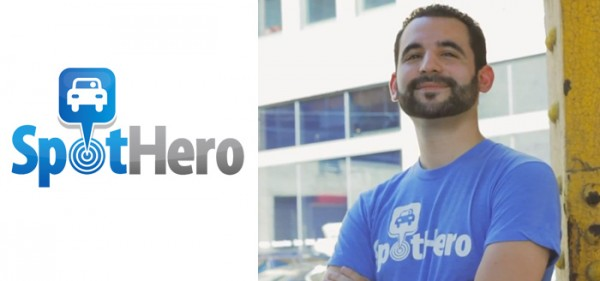 SpotHero-December-12-Fundraising-Featured-Slide