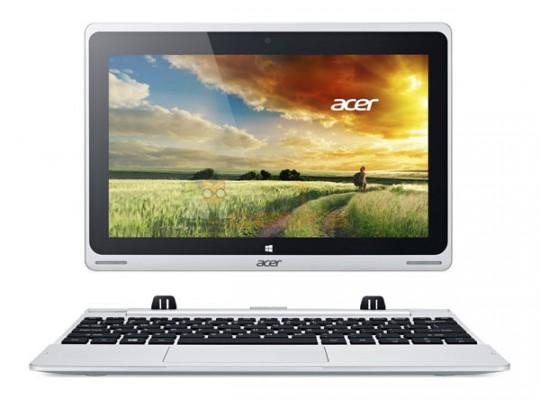 Acer Aspire Switch 10: video recensione del tablet ibrido Windows 8