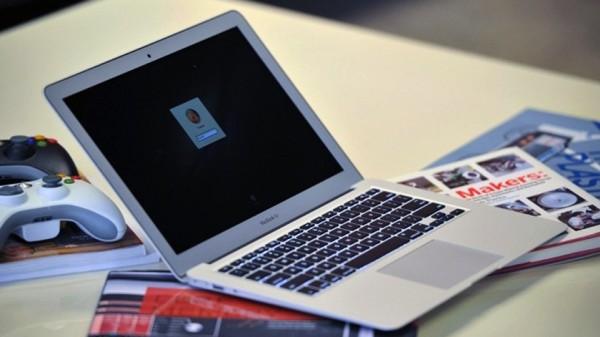 Macbook Air Retina: perchè non è stato presentato assieme all'iPad Air 2