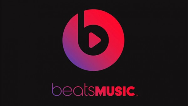 Beats Music sarà integrato in Apple iOS 9