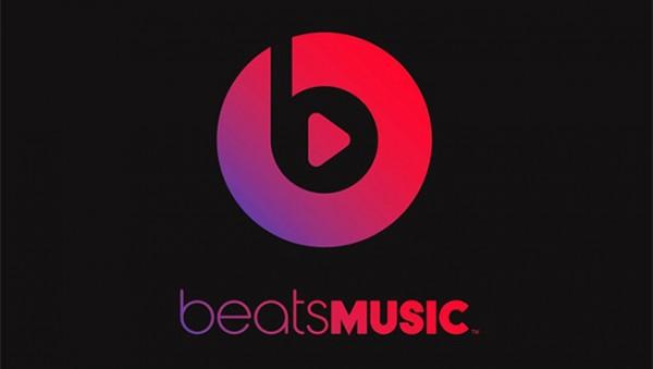 Beats Music sarà integrato in Apple iOS 9