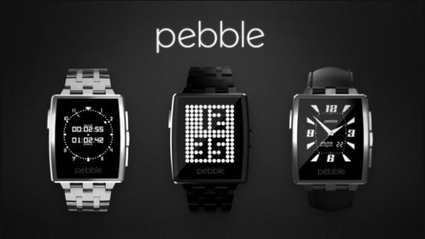 Apple Watch: alternative da acquistare per Natale