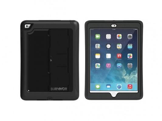 iPad Air 2: i migliori accessori per il nuovo tablet di Apple