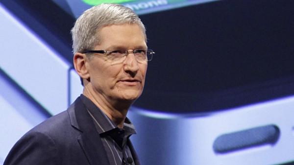 iPad vende di meno a causa dell'iPhone 6