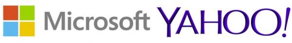 yahoo-microsoftb