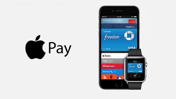 Apple Pay: nuovi dettagli sull'arrivo in Europa