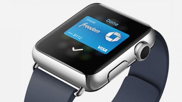 Apple Pay arriva in UK in primavera