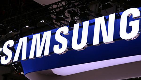 Samsung: sviluppo e produzione del chipset dell'iPad Air 3