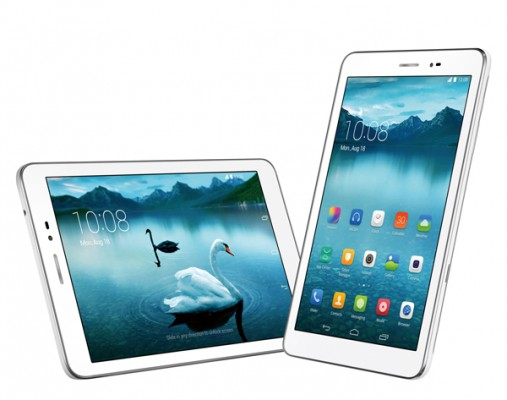 Huawei Honor T1: nuovo tablet in vendita a 129 euro