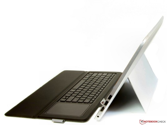 HP Envy X2 15: caratteristiche tecniche, prezzo e uscita in Italia