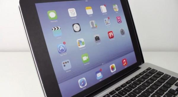 iPad Air Plus anteprima: una via di mezzo tra iPad e Macbook