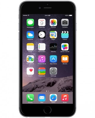 iPhone 6 Plus: le alternative Android da comprare per Natale