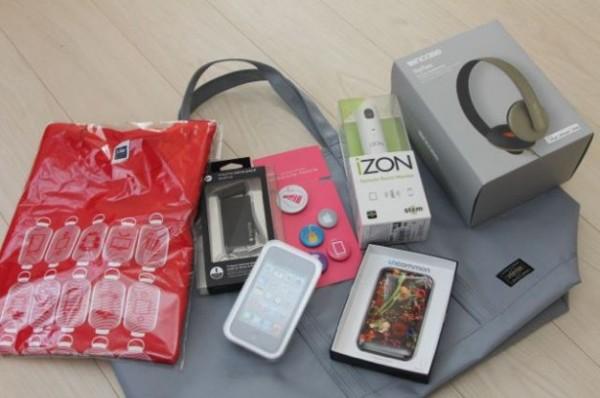 lucky-bag-app-bank-614x408