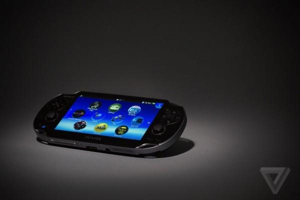 Playstation Vita è la migliore console portatile, secondo The Verge