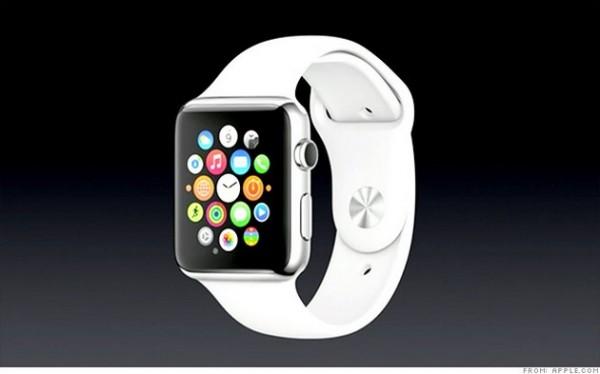 Apple Watch per lo shopping e la spesa al supermercato