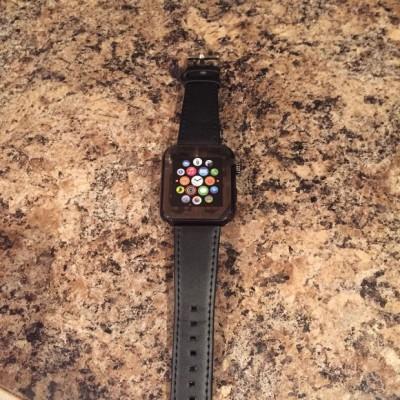 Apple Watch: attenzione ai falsi protitipi in vendita su eBay