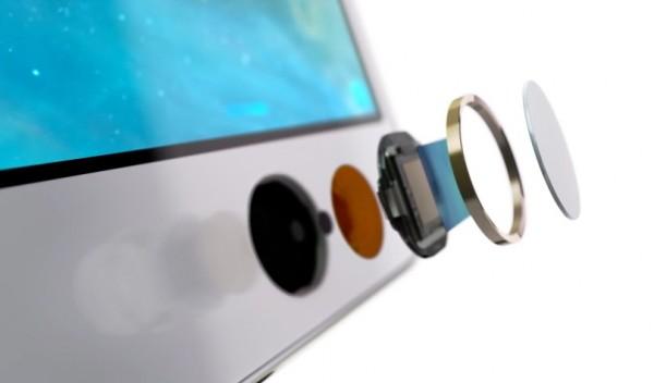 iPad air 2 e iPad Mini 3: cancellare le impronte Touch ID