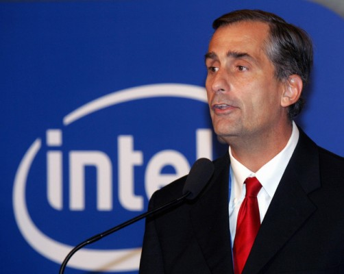 Brian_Krzanich_Intel