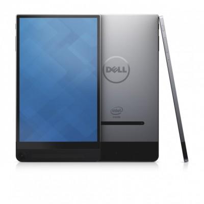 Dell Venue 8 7000: caratteristiche, prezzo e uscita in Italia