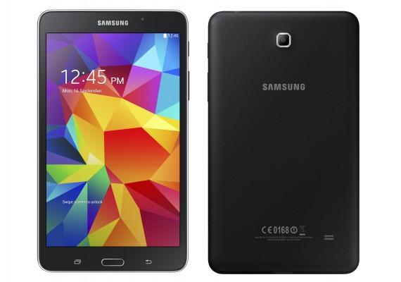Samsung Galaxy Tab 5 7.0: caratteristiche tecniche in anteprima