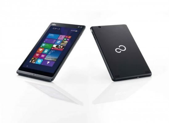 Fujitsu Stylistic Q335 Mini: tablet Windows 8.1 al prezzo di 199 dollari
