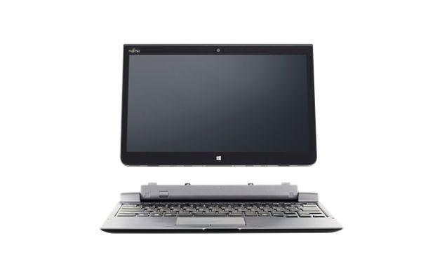 Fujitsu Stylistic Q775: caratteristiche nuovo tablet ibrido