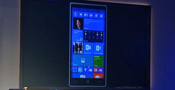 Microsoft Windows 10: tutte le novità, download gratis