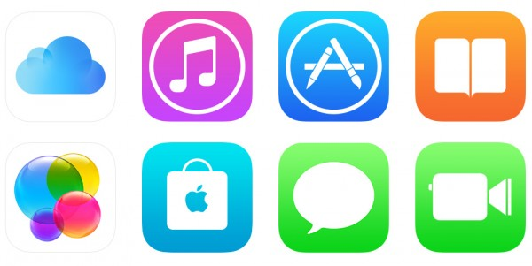 Apple ID: guida ripristino nome utente e password
