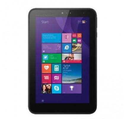 HP Pro Tablet 408: caratteristiche e prezzo in Italia