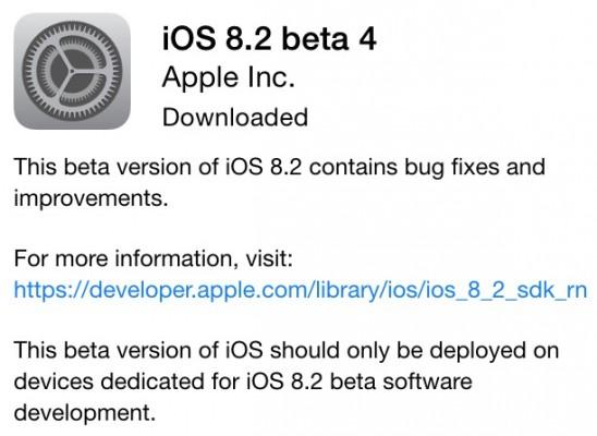 ios_8_2_beta_4