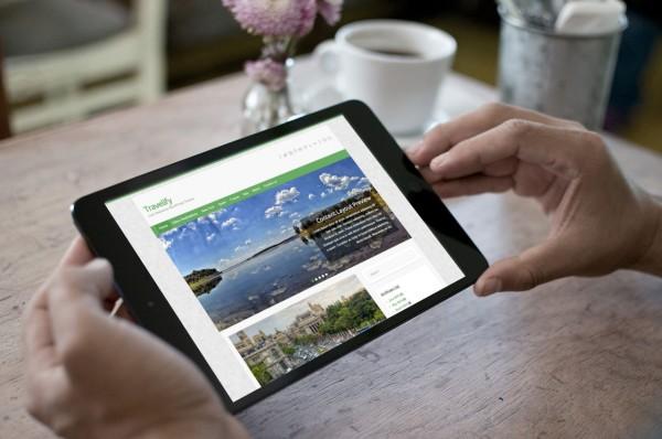 Consigli di viaggio per gli utenti iPhone e iPad