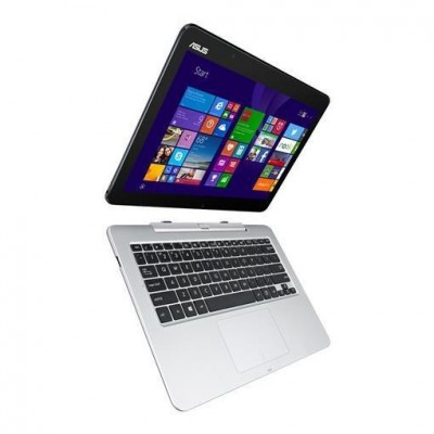 ASUS Transformer Book T300FA: prezzo in Italia 570 euro