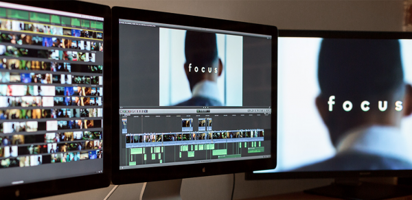 Focus-Final-Cut-Pro-X