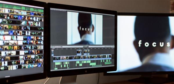 Focus-Final-Cut-Pro-X