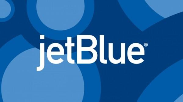 La compagnia aerea JetBlue accetta i pagamenti Apple Pay
