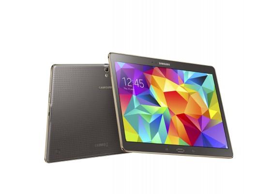 Samsung Galaxy Tab S2: caratteristiche tecniche in anteprima