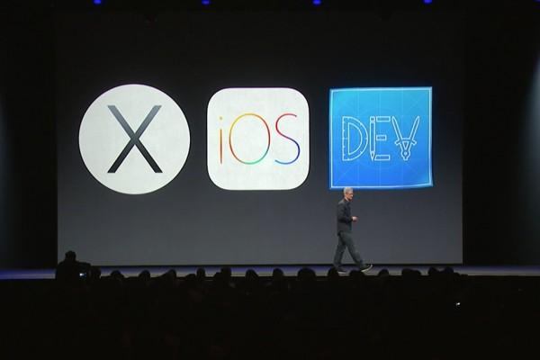 Apple renderà disponibili le Beta pubbliche di iOS 8.3 e iOS 9
