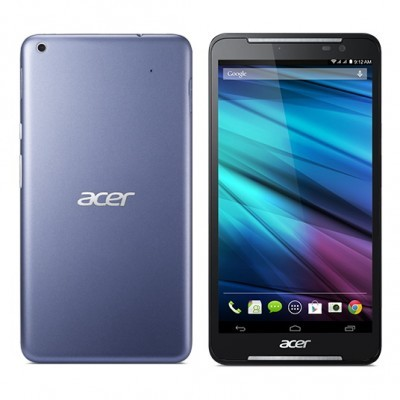 Acer Iconia Talk S: recensione tablet con funzionaltià telefoniche