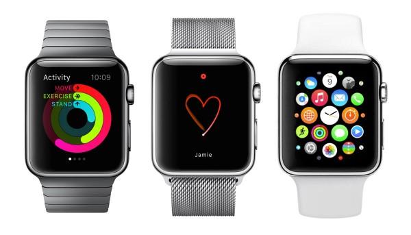 Apple Watch: le prime app avranno delle limitazioni