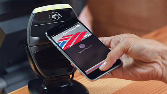 UnionPay dice no ad Apple Pay in Cina