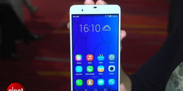 Huawei Honor 6 Plus: caratteristiche, prezzo e uscita in Italia