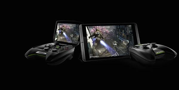NVIDIA Shield Tablet: in uscita nuovo modello con Tegra X1
