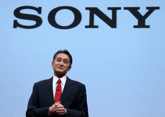 Sony Xperia: confermata la possibile joint-venture