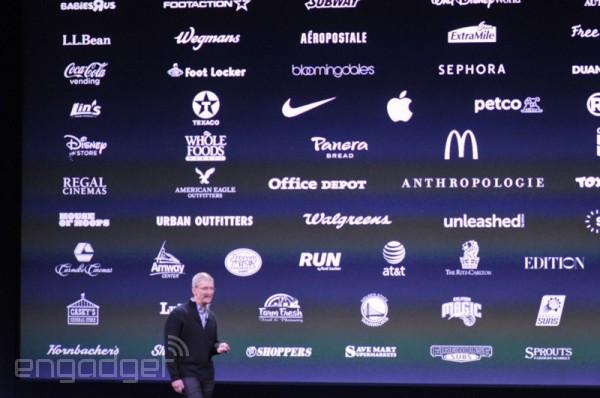 "Apple ""Spring forward"": riepilogo delle novità del keynote del 9 Marzo"