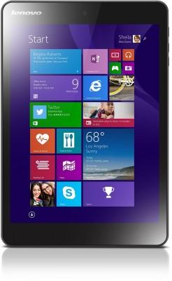 Lenovo Miix 3-1030 e Miix 3-830: prezzi nuovi tablet Windows 8.1